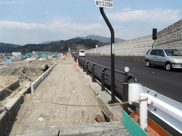 北浜 宝来橋