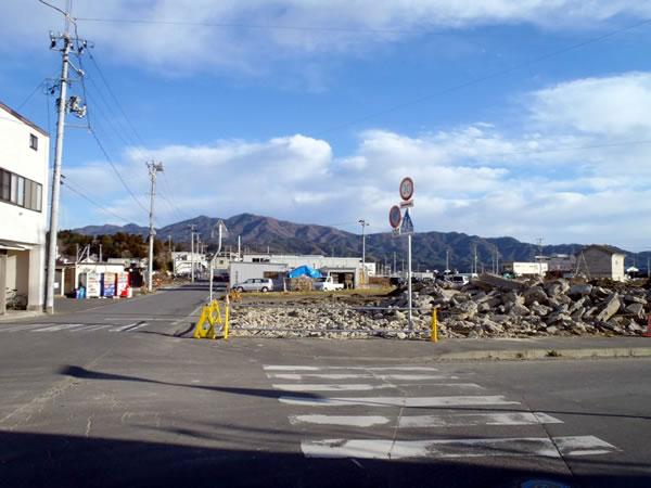 山田 お祭り広場