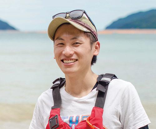 【6~10月限定特別企画】 無人島・オランダ島で感動シーカヤック体験!(1日1組限定)